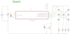 Swell Dice Kit Circuit Diagram Extreme Kits Wiring Database Plangelartorg