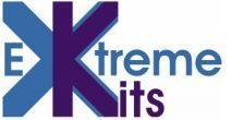 Extreme Kits