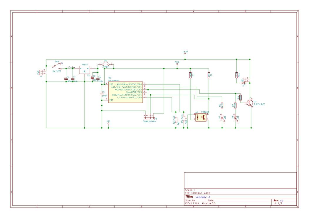 Pleasant Solenoid Engine Single V2 Circuit Diagram Extreme Kits Wiring Digital Resources Biosshebarightsorg