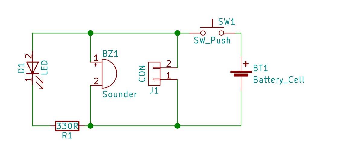 Remarkable Morse Oscillator Circuit Diagram Extreme Kits Wiring Database Plangelartorg